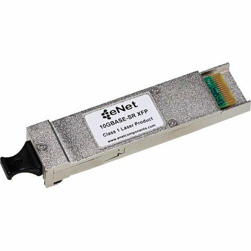 3Com 3CXFP94 Compatible 10GBASE-LR XFP 1310nm Duplex LC Connector