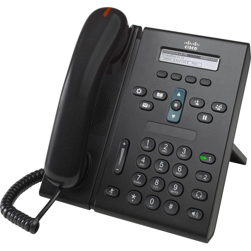 CISCO 6961 IP PHONE DRIVERS FOR WINDOWS XP
