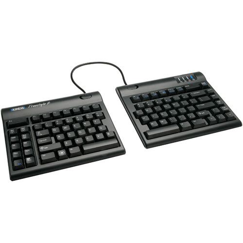 Kinesis Freestyle2 Keyboard for PC