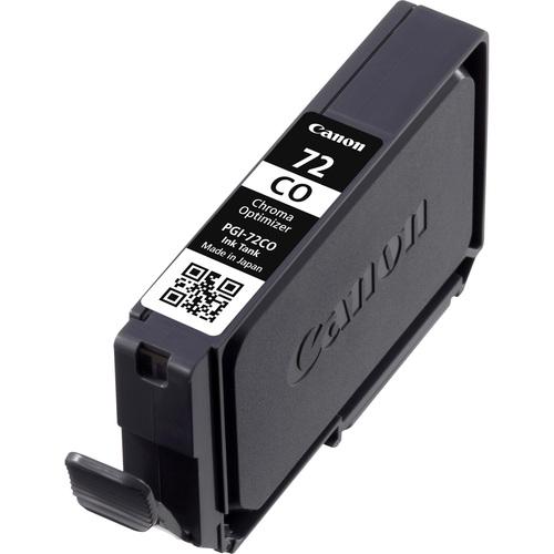 Canon LUCIA PGI-72 CO Gloss Optimizer Cartridge