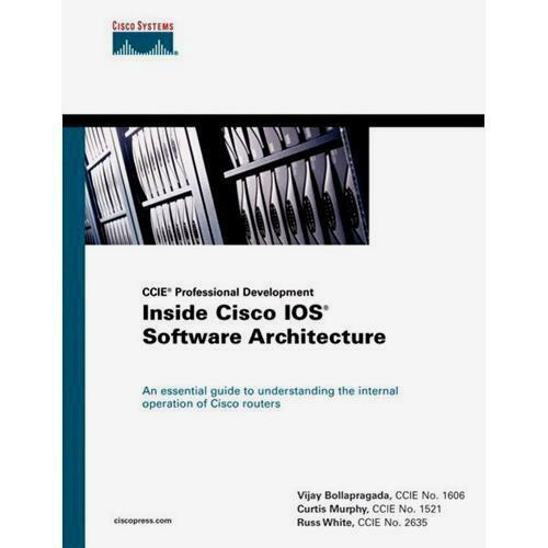 Cisco IOS - IP BASE UPGRADE SSH v. 12.2(53)SG - Firmware