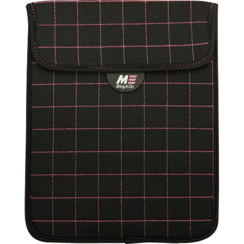 NEOGRID SLEEVE FOR 10.1 IPADS/TABLETS