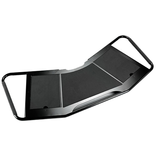 Chief FUSION FCA610 Mounting Shelf for Cart