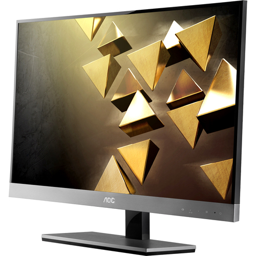 "AOC I2757FH 27"" LED LCD Monitor 
