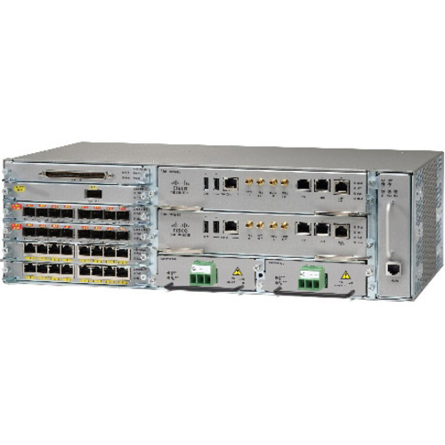 A903-RSP1A-55 Cisco Route Switch Processor 1