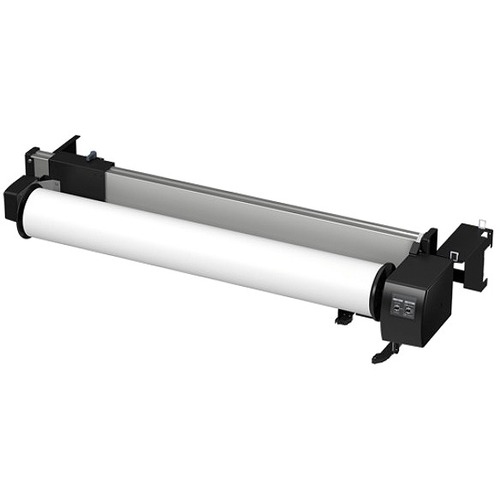 Epson Automatic Take-up Roll System (SC-T7000 Only)