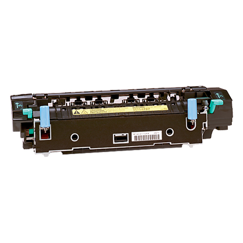 HP Image Fuser Kit