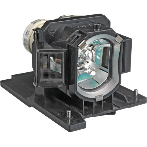 Hitachi 215 W Projector Lamp
