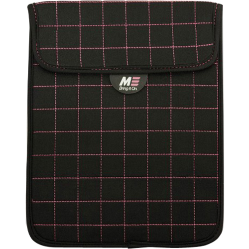 NEOGRID IPAD MINI/7 TABLET SLEEVE-BLACK