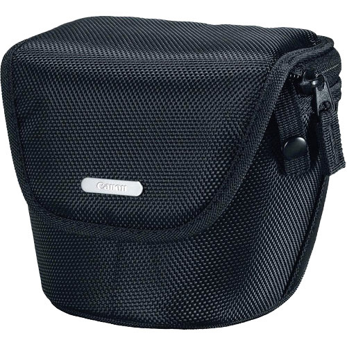 Canon PSC-4050 Carrying Case for Camera - Black