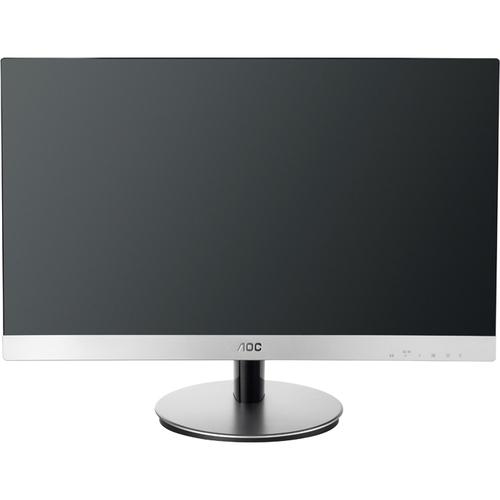 AOC i2769Vm 68.6 cm 27inch LCD Monitor - 16:9 - 5 ms
