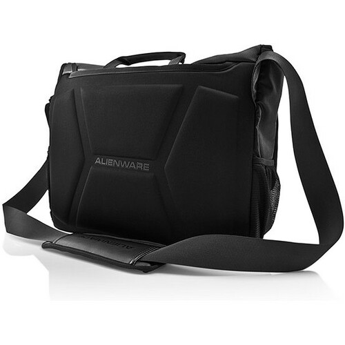 ALIENWARE VINDICATOR 14IN/17IN MESSENGER