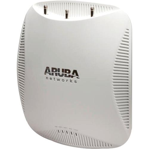 Aruba AP-225 IEEE 802.11ac 1.27 Gbit/s Wireless Access Point | ISM Band | UNII Band