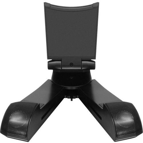 Aluratek Speaker System | 5 W RMS | Battery Rechargeable | Wireless Speaker(s)