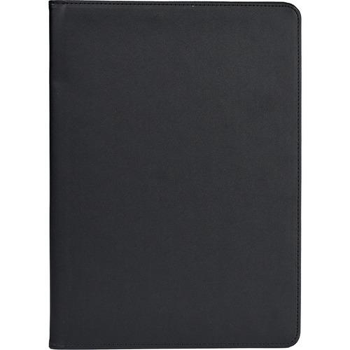 M-Edge Carrying Case (Flip) for Tablet | Black