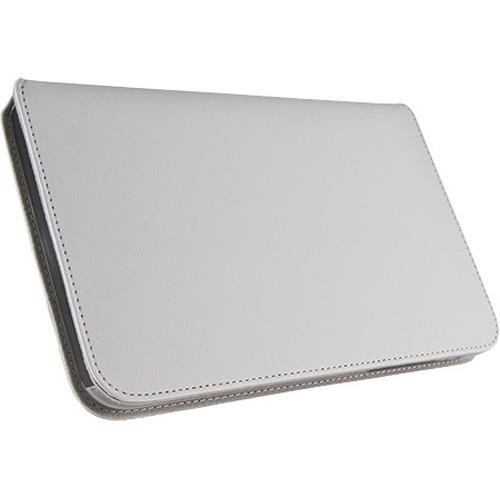 "Acer Carrying Case (Sleeve) for 8"" Tablet - White"