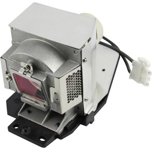 Arclyte Acer Lamp H9500; H9500BD; EC.JC300.001