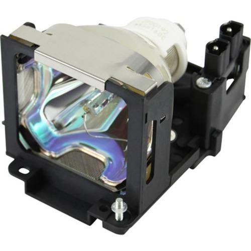 Arclyte 3M Lamp SCP712; 78-6969-9935-4