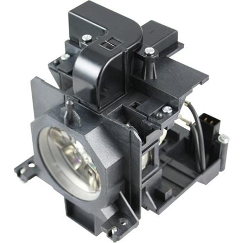 Arclyte 3M Lamp DX70i; 78-6969-9994-1; WDX70i