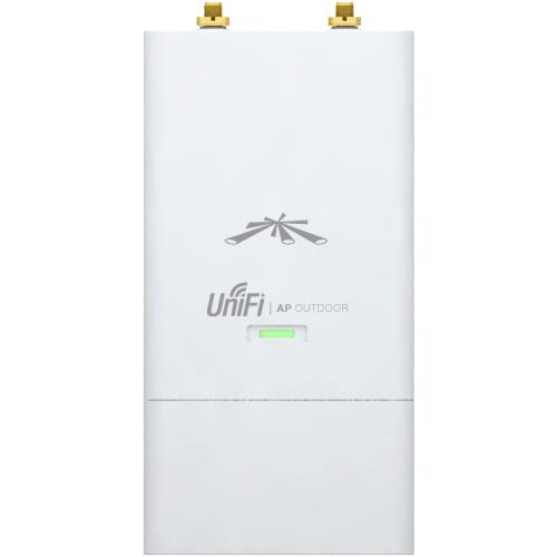 UBIQUITI NETWORKS UNIFI AP OUTDOOR+ XRF