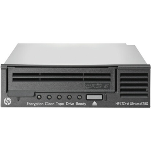HP StoreEver LTO-6 Ultrium 6250 SAS Internal Tape Drive/S-Buy