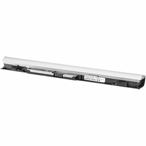 HP RA04 Notebook Battery