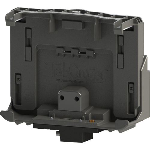 GAMBER-JOHNSON VEHICLE DOCKING STATION FOR FZ-G1 TABLET COMPUTER
