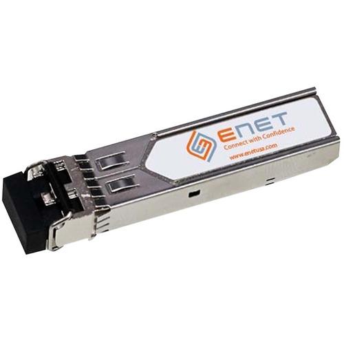 3Com 3CSFP981 Compatible 100BASE-FX SFP 1310nm Duplex LC Connector