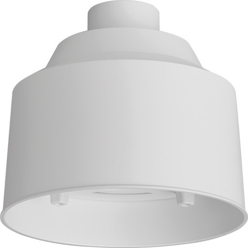 AXIS T94F02D Ceiling Mount for Network Camera - White