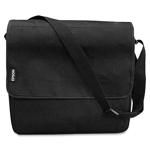 Epson ELPKS67 Carrying Case for Projector, Cable, Accessories