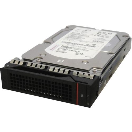 "Lenovo 1 TB 3.5"" Internal Hard Drive"