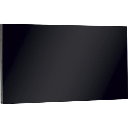 "Bosch UML-463-90 46"" LED LCD Monitor - 16:9"
