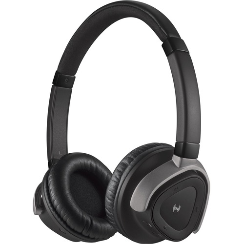 Creative WP-380 Wireless Bluetooth Headphones With Mic