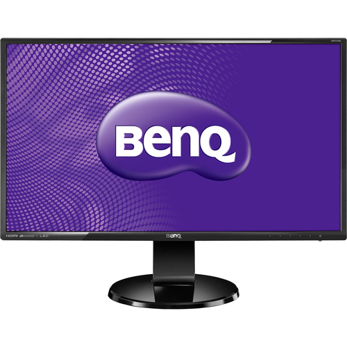 BenQ GW2760HS 27inch LED Monitor - 16:9 - 4 ms