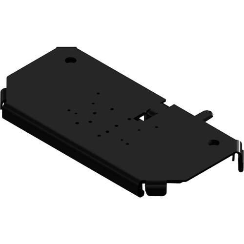 GAMBER-JOHNSON QUICK RELEASE  KEYBOARD TRAY FOR ALL TOUGHBOOK