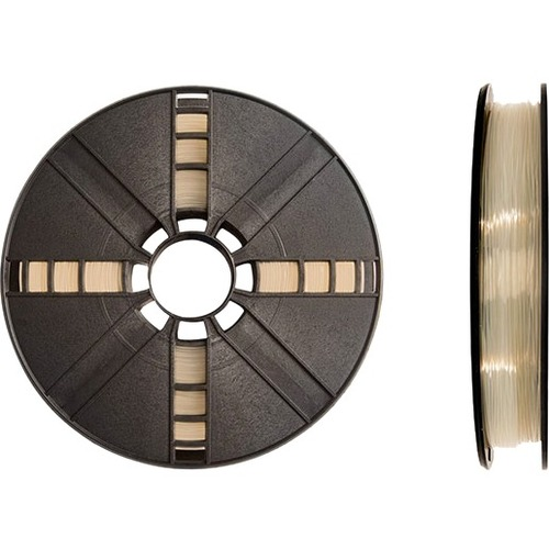 MakerBot Natural PLA Large Spool / 1.75mm / 1.8mm Filament