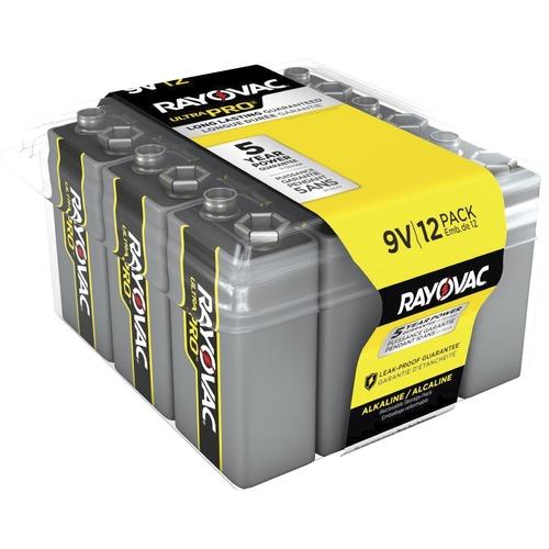 link to 9V batteries