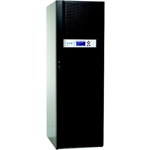 Eaton 20 kVA UPS Dual Feed with Internal Batteries & MS Network/ModBus Card