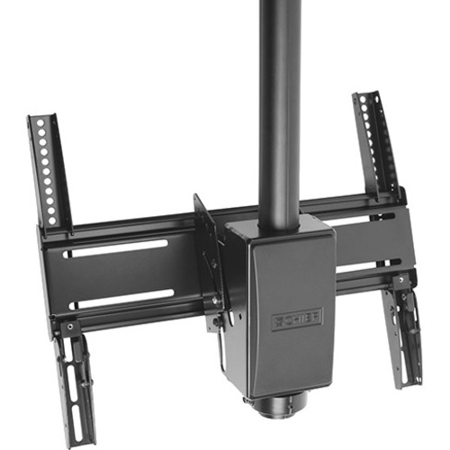 Chief FIT RMC1 Ceiling Mount for Flat Panel Display, Digital Signage Display