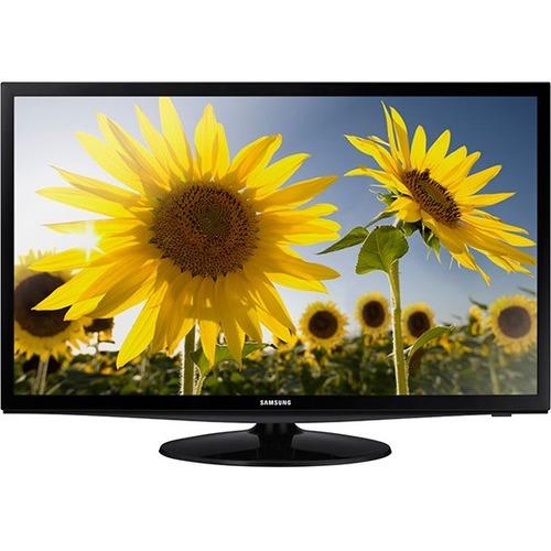 """Samsung 4000 UN28H4000AF 28"""" 720p LED-LCD TV - 16:9 - HDTV - 120 Hz"""