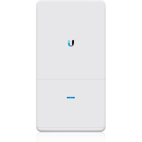 Ubiquiti UniFi UAP-AC OUTDOOR IEEE 802.11ac 1.27 Gbit/s Wireless Access Point | ISM Band | UNII Band