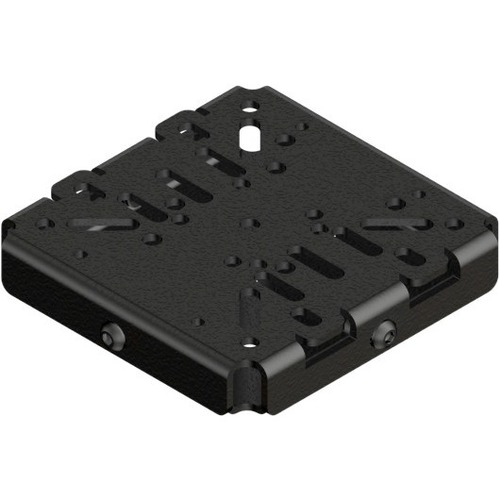 Havis Fixed adapter Plate Mounts universally Fits numerous devices
