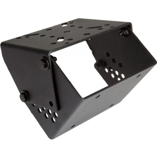 MOUNTING BASE, HEAVY DUTY MOUNT, 5.5 HIGH, 90 DEGREES, MOUNTS UNIVERSALLY