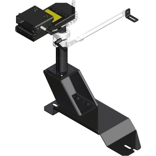 HAVIS VEHICLE MOUNTING BASE PACKAGE WITH SHORT HANDLE: FORD TAURUS