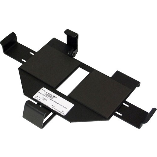 DEVICE MOUNT, KEYBOARD, MOUNTS UNIVERSALLY, FITS NUMEROUS DEVICES