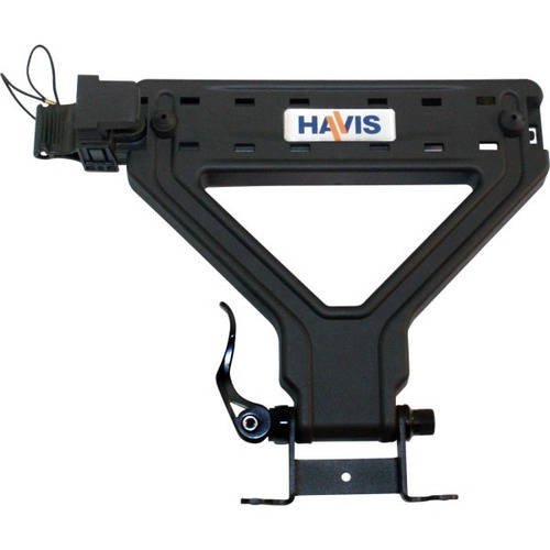 HAVIS DOCKING STATION SCREEN SUPPORT FOR DS-DELL-100 AND 200 SERIES