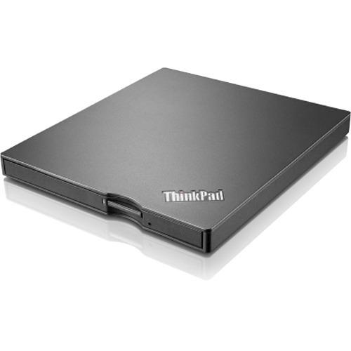 DVDR BO USB THINKPAD ULTRASLIM