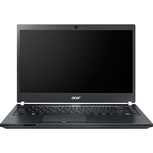 """Acer TravelMate P645-MG TMP645-MG-54208G12tkk 14"""" LED (In-plane Switching (IPS) Technology) Notebook 