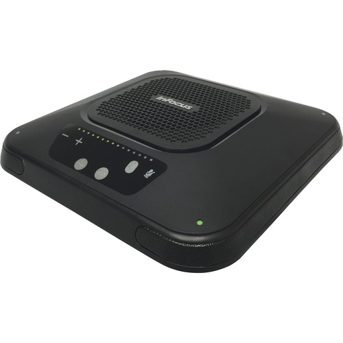 THUNDER BLUETOOTH&USB MICROPHONE/SPEAKER
