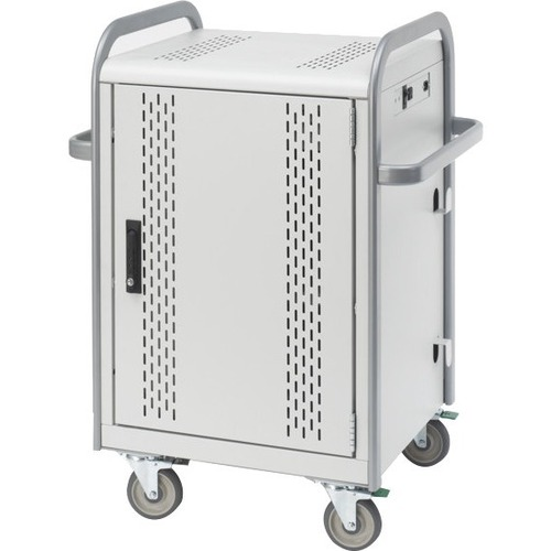 Bretford 24-Unit MDM Tablet Cart